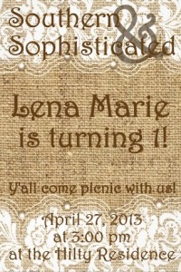 lena's birthday invite 2