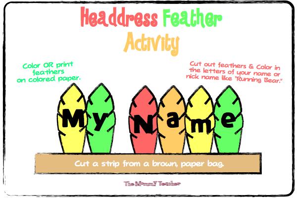 Headdress SS.001