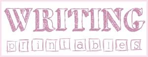 printableswriting