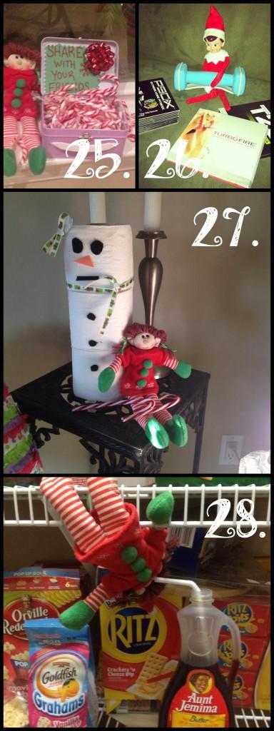 Christmas post 4