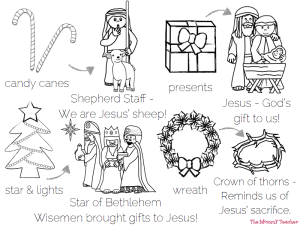 Meaning of Christmas Visual.001