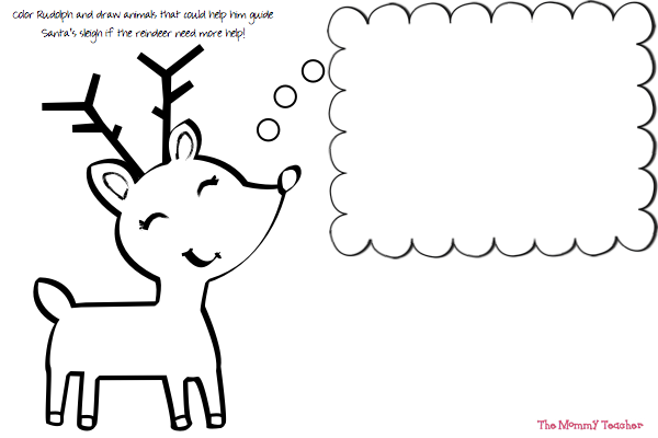Rudolph.001