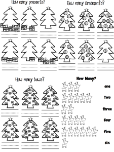 christmas math preview.001