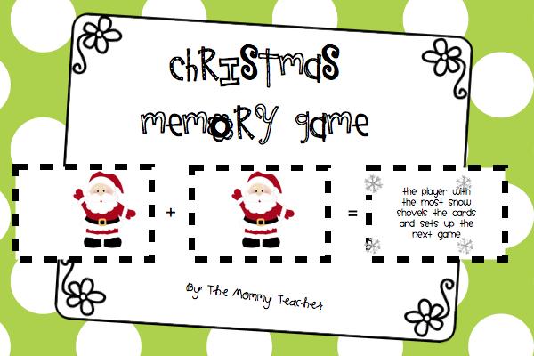 christmas memory game 600 x 400.002