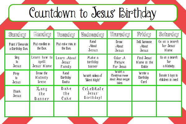 countdown to Jesus 600 x 400.001