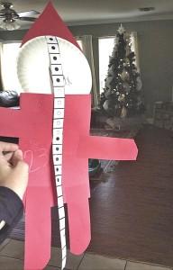 elf measure