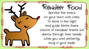 reindeer tag .002