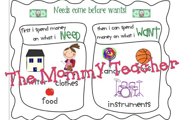 wants vs needs with trademark.001