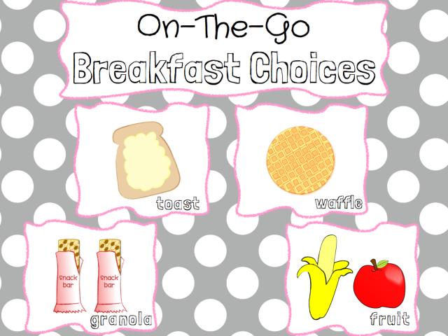 breakfast choices.001
